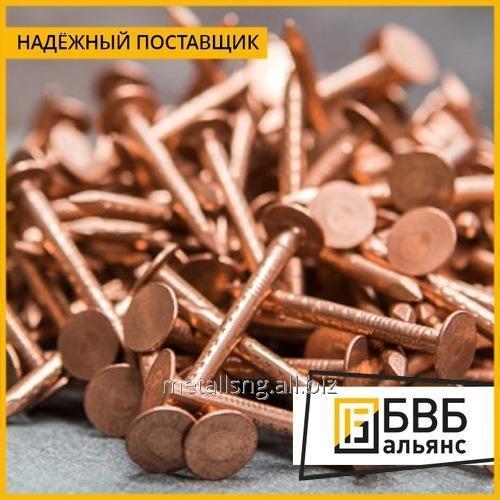 Plate of aluminum AMTsN2 27х1500х3000 mm OST 1 92063-78