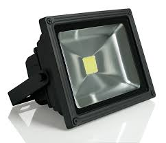 Купить Светодиодный прожектор 20 w