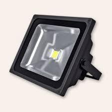 Купить Светодиодный прожектор 50 w