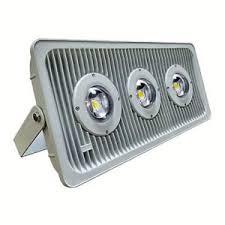 Купить Светодиодный прожектор ребро 150 w