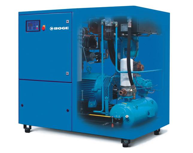 Buy Equipment for economy of the electric power.