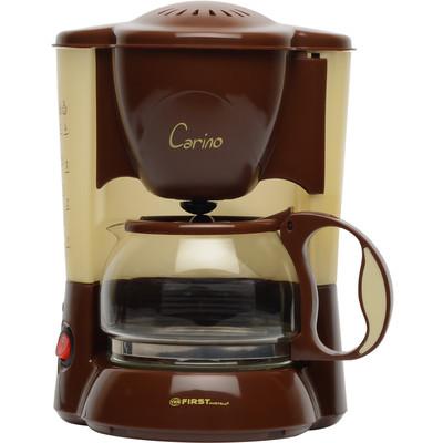 Buy Coffee makers