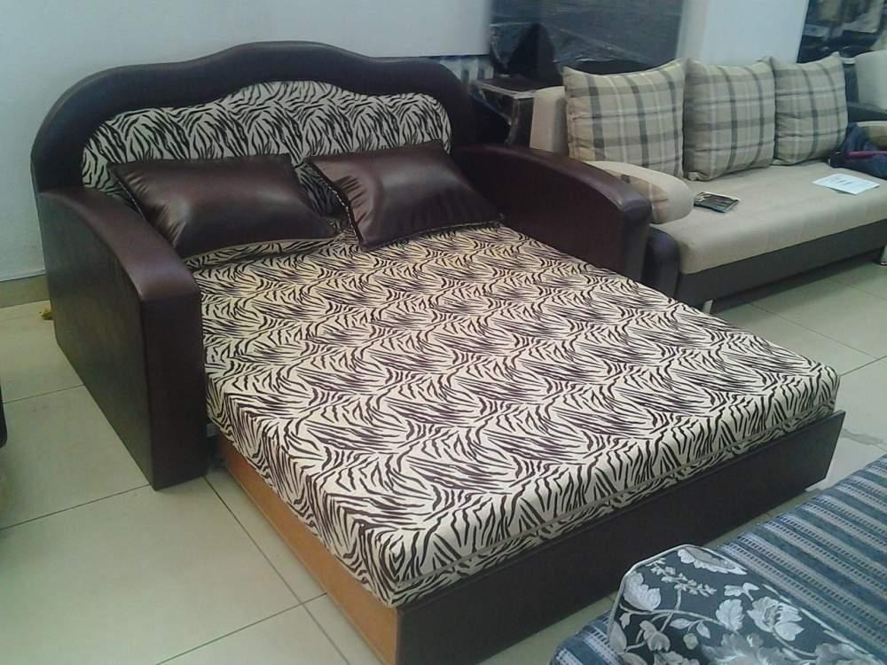 фото мебель тахта