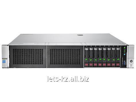 Купить HP Proliant DL380 Gen9 768347-425 (Art:904300363)