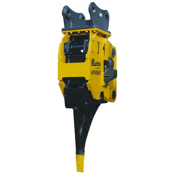 Buy Spare parts for earthmoving equipment