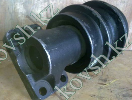 Buy Spare parts to road machines