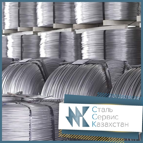 Buy The wire is aluminum, the size is 1 mm, Specifications, brand ad1n