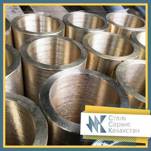 Buy Cap, size 219x 6/8/10 / 12 of mm, GOST 17379-2001, steel 12kh18n10
