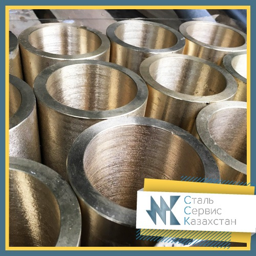 Buy Cap, size of 32x 3 mm, GOST 17379-2001, steel 20, galvanized