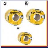 Buy CYCLONE