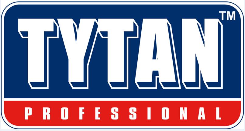 Buy TYTAN