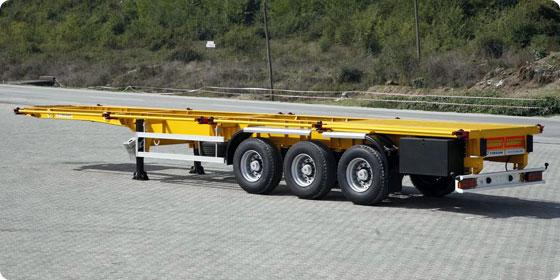 tional.kz Ema Interneshnl kejzet , TOO. 集装箱运输车 在 Allbiz 哈萨克图片