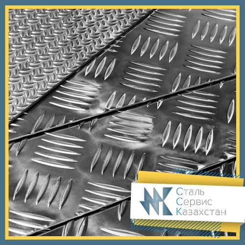 Buy The leaf is corrugated, the size is 8 mm, Steel 3sp5, 3ps5, 1.1x4, 1x4