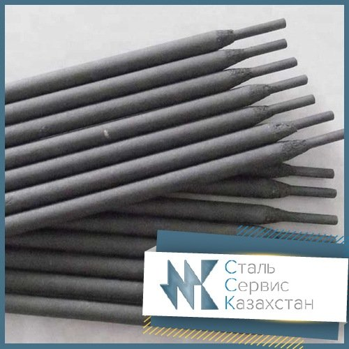 Buy Electrodes, the size are 2 mm, EA-395/9