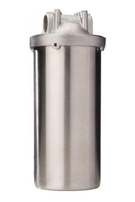 Магистральные фильтры Гейзер, Водоочиститель Гейзер Джамбо М 10