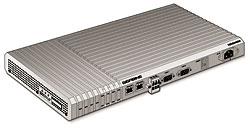 Buy Intelligent Server BMS-LSV6E server