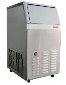 Ледогенератор DB-40 мощностью 320 Вт