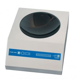 Buy Plate induction IP WOK 3500 P