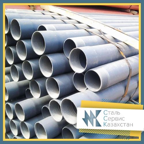 Buy The casing pipe, the size is 146 mm, OTTM, OTTG, BATRESS, (BTS), Group D, E, K, L, M, P