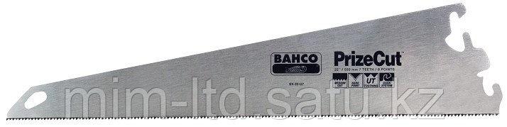 Полотно для ножовки EX-22-U7 Bahco