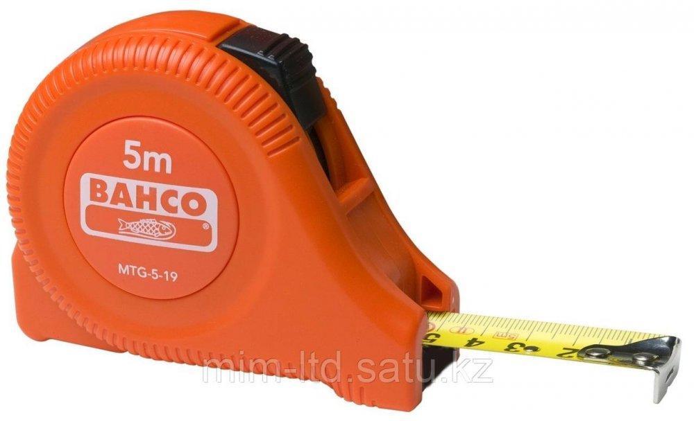 Рулетка MTG Bahco