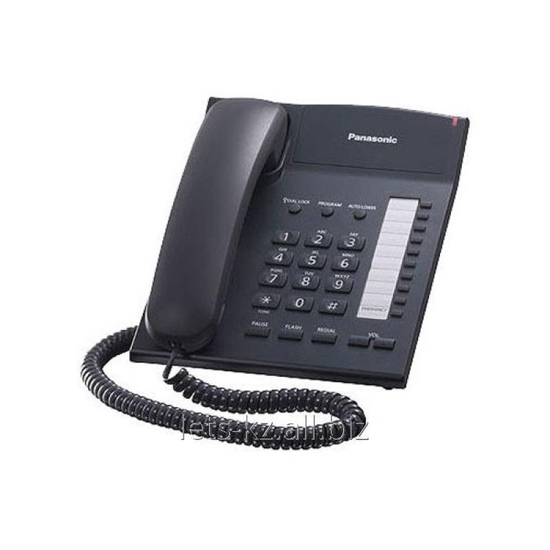 Buy Panasonic KX-TS2382CAB (Art:8778)