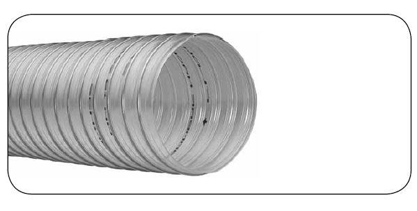 Абразивостойкий шланг P 1 L PU SE-A