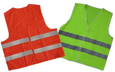 Buy Overalls for roadwork