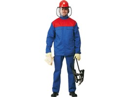 Buy Overalls of electricians