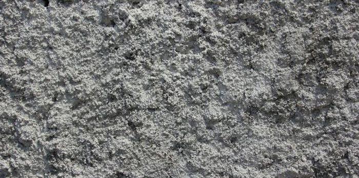 Купить бетон на сульфатостойком цементе цена строительный раствор