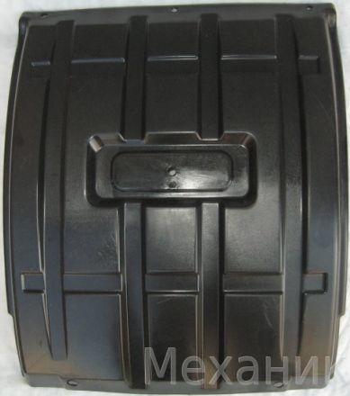 Брызговик заднего колеса 3302-8511024-30 (3)