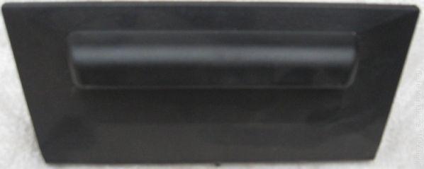 Обойма передней пепельницы 3102-8203046-01