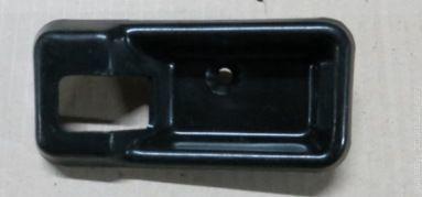 Розетка внутреннего привода левая 4301-6105189