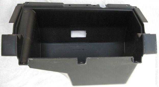 Ящик вещевой 3310-5303110 Газель с 2003года