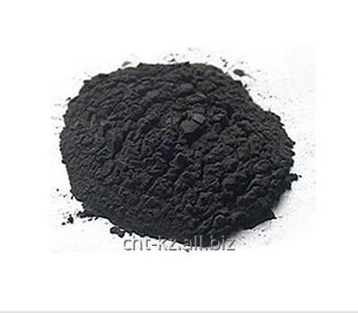 Купить Активированный уголь ОУ-А