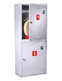 Buy Case fire ShPK 320 NZB