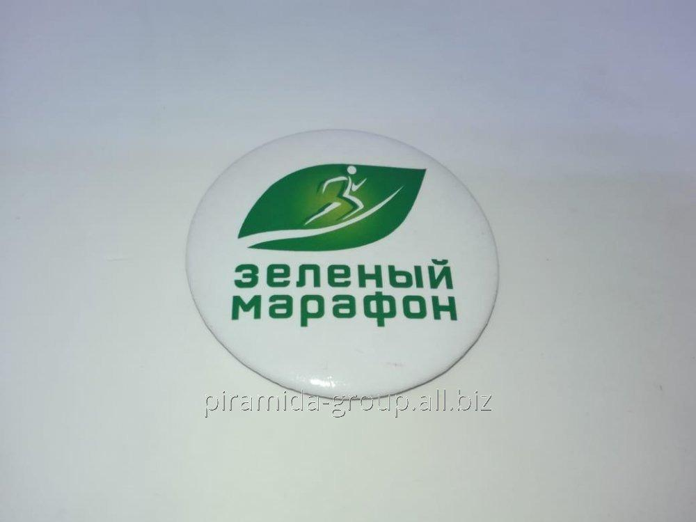 Значки в Алматы, арт. 34259286