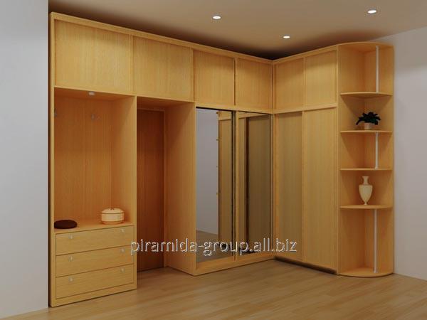 Купить Мебель под заказ в Алматы., арт. 11738522