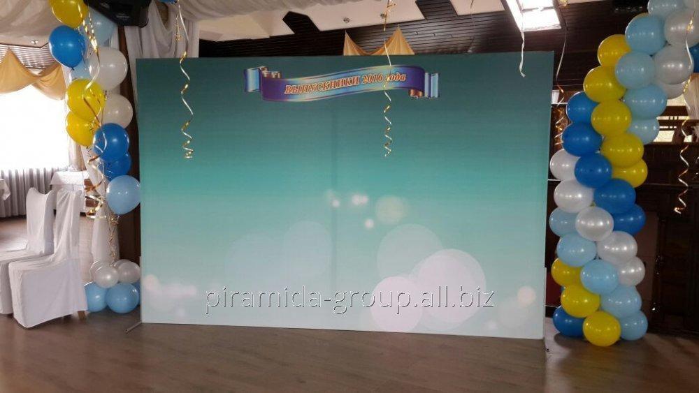 Пресс Стена дизайн в Алматы, арт. 34168947