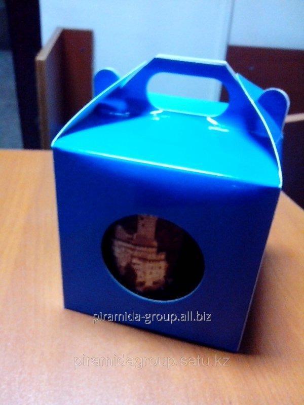Кружка с нанесением логотипа рисунка в Алматы, арт. 2264554