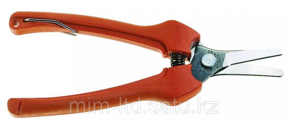 Ножницы P127-19-BULK30 Bahco