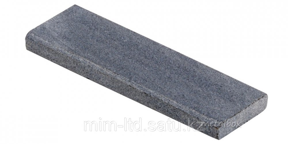 Buy Grinding stone of LS-NATURAL Bahc