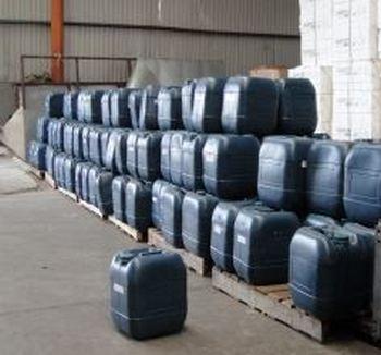 Купить Противоморозный пластификатор Криопласт СП - 15