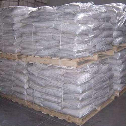 Купить Сульфат натрия для ускорения схватывания бетона