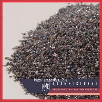 Normal electrocorundum 14A F100 125 - 150/C28