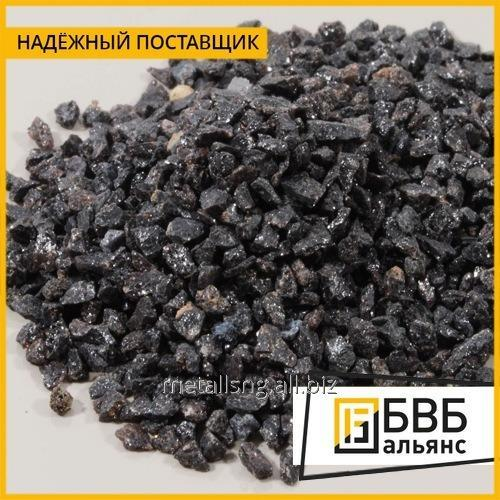 Buy Normal electrocorundum 14A F80