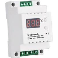 Купить Цифровой термостат окружающей среды
