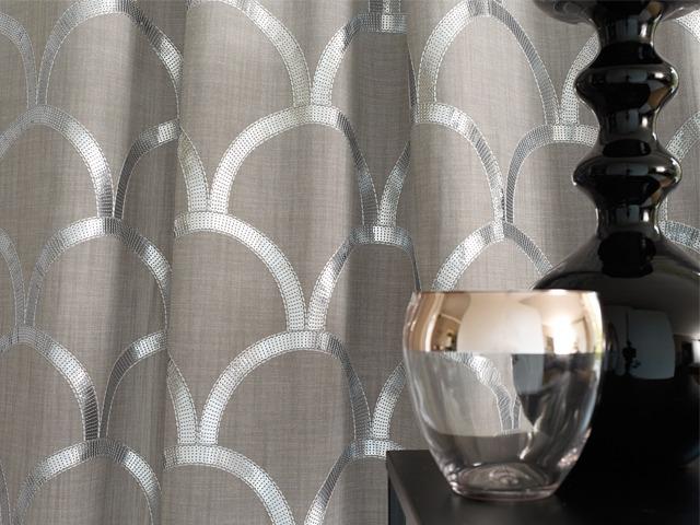 Ткань интерьерная Casadeco