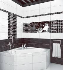 Купить Керамика для ванной комнаты