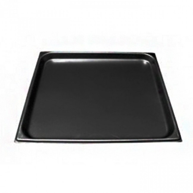 Buy Baking sheet 530х470 black